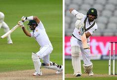 #PAKvENG #ENGvPAK #Test #2020 Test Cricket, Pakistan