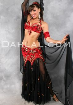 17 Best Costume - Belly Dance - Egyptian images  d9c4737b1