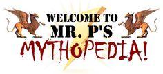 Mythopedia-main.JPG