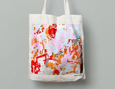 """Check out new work on my @Behance portfolio: """"Pawel Myszka bags- limited edition"""" http://be.net/gallery/43945243/Pawel-Myszka-bags-limited-edition"""
