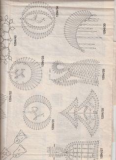 From Annacraft – lada1807 – Webová alba Picasa