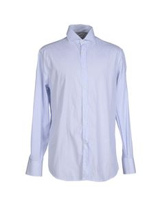 Shop this BRUNELLO CUCINELLI Shirt here > http://yoox.ly/1EFb0KT
