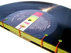 Record Journal