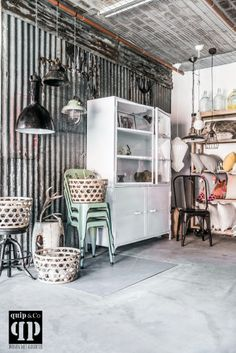 © Paulina Arcklin   QUIPCO webshop + store in Putten, The Netherlan www.quip-co.nl
