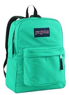 20 Best Backpacks Images Backpacks Cute Backpacks Cute School Bags