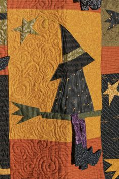 Buggy barn quilts on pinterest crazy cats barn quilts and barns