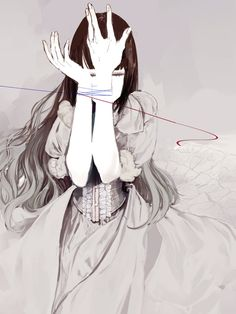 Tags: Anime, Original, Pixiv, Eiri