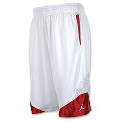 Men's Jordan Son of Mars Elephant Print Basketball Shorts College Basketball Shorts, Jordan Shorts, New Pant, Jordan Outfits, Jordans For Men, Short Outfits, Shirt Jacket, Elephant Print, Formal