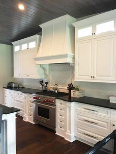 white-oven-hood2