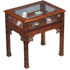 Table Hutch Buffet On Pinterest Hall Tables Coffee Tables And Side