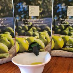 The perfect blend👍all-around MILD olivenolie Olive Oil, Juice, Gourmet, Olives, Juices, Juicing
