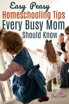 Whoa! Every busy mom needs to read these easy peasy homeschooling tips to have a less stressful homeschooling year! #homeschooling #homeschoolmoms #parentswhohomeschool #teachingkids #moms #motherhood #parentingtips #parenting #parentinghelp