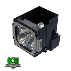 OEM #EW662 #Optoma #Projector #Lamp Replacement | Projector