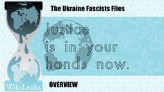 Politiker, Medien und andere Stakeholder kehren das Thema Faschisten und Nazis in der Ukraine unter den Teppich. Dabei sind diese Gruppierungen nicht erst seit den Maidan-Protesten am Werk. Aus den...