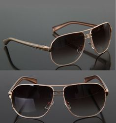3891a955ba0 Gafas de sol Mad Men. Jamaine Alex Mathews · Eye wear shades   eye glasses