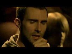 She Will Be Loved - Buena Vista Social Club ft Maroon 5