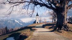 10 reasons Slovenia should be your next big Eurotrip Visit Slovenia, Southern Europe, Europe Destinations, Bosnia And Herzegovina, Eurotrip, Montenegro, I Want To Travel, Eastern Europe, Alps