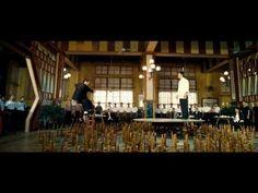 'IP MAN 2' Trailer