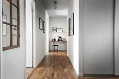 Warfvinges Väg 15, 4 tr, Kungsholmen/Hornsbergs Strand, Stockholm - Fastighetsförmedlingen för dig som ska byta bostad
