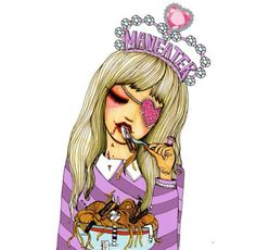 By: Valfre