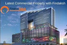 Commercial property developers provide a visible space for property investment. You will get best commercial property in Noida Extension.  http://commercialpropertyfindaksh.bravesites.com/entries/general/how-to-make-investment-in-commercial-property-in-noida-extension