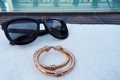 6041f7419918be 33 meilleures images du tableau Glasses and sun glasses   Sunglasses ...
