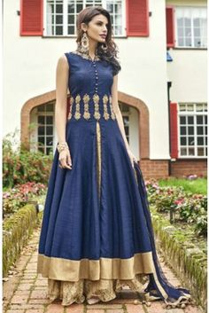 7c540a3786 Buy Classic Indian Dresses & Asian Designer Wear Online. Long Choli  LehengaBollywood DressSalwar ...