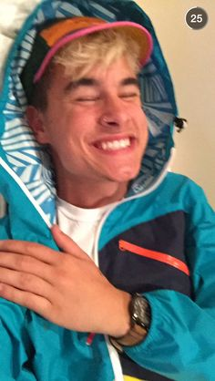 1000 images about kian lawley on pinterest kian lawley o2l and