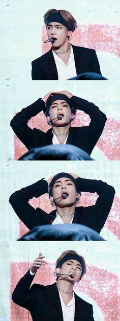 |3012| BTS Kim Taehyung
