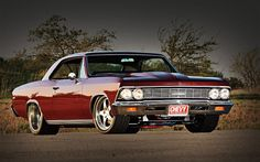 Aussie Muscle Cars, Old Muscle Cars, Chevy Muscle Cars, Best Muscle Cars, American Muscle Cars, Chevy Chevelle Ss, Chevy Impala, Sweet Cars, Us Cars