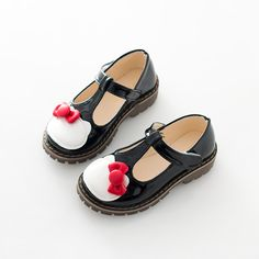 Princess Girls Shoes New Autumn PU Cartoon Fashion Girls Single Shoes Children Shoes Kids Soft Botton Bow Cute Princess Shoes #>=#>=#>=#>=#> Click on the pin to check out discount price, color, size, shipping, etc. Save and like it!