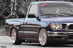 JDM_Truck_Toyota_Tacoma_BBS_RS_03.jpg (800×532)
