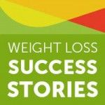 275 Pounds Lost: Theresa Relieves RA and Proves That Bariatric Surgery Isn't the Only Way - Weight Loss Success Stories