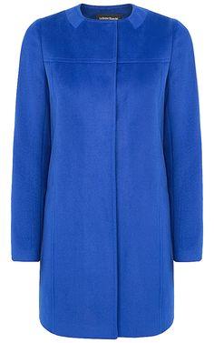 35 идеальных осенних пальто