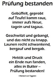Gehe aufrecht und pfeife auf Neider und Schwätzer. Autor: Norbert van Tiggelen Favorite Quotes, Best Quotes, Story Poems, Thought Experiment, Slam Poetry, German Words, Strong Words, School Motivation, Man Humor