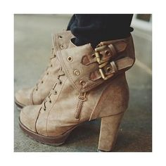 love these . *drooling*