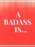 The Ultimate Guide To Being A Badass At Work #refinery29