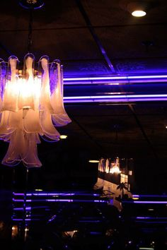 diner lights staten island