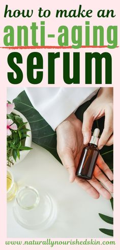 How to craft your own DIY face serum! How to craft your own DIY face serum! How to craft your own DIY face serum! How to craft your own DIY face serum! Homemade Skin Care, Diy Skin Care, Homemade Beauty, Beauty Care, Beauty Skin, Beauty Tips, Diy Beauty, Beauty Ideas, Beauty Hacks