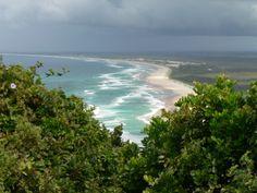South West Rocks- NSW Australian Beach, Beaches, Rocks, Water, Outdoor, Beautiful, Gripe Water, Outdoors, Stone