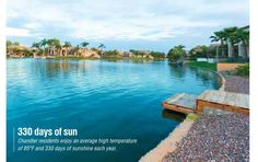 #ClippedOnIssuu from Chandler Chamber Guide 2015