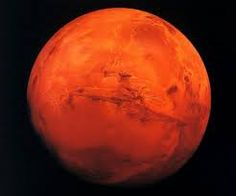 Colonization Of Mars, Tablet Android, The Monks, History Books, Astronaut, Outer Space, Cosmos, Zodiac Signs, Cool Art