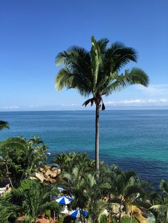 Puerto Vallarta view from GIRASOL SUR 216 list price $105,000