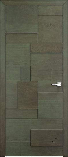 Home Design Ideas - Best Home Design Ideas Wih Exterior And Interior Design Cool Doors, The Doors, Entrance Doors, Windows And Doors, Sliding Doors, Wooden Door Design, Main Door Design, Wooden Doors, Front Door Design