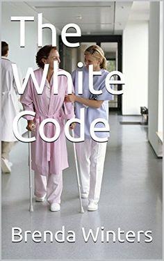 The White Code by Brenda Winters https://www.amazon.com/dp/B01JVV1H28/ref=cm_sw_r_pi_dp_x_1wwbzbEXVY74N