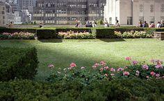 New York Secrets – Grand Central Whispering Gallery, Hidden Subway Station, Hidden Subway Tunnel, Pomander Walk