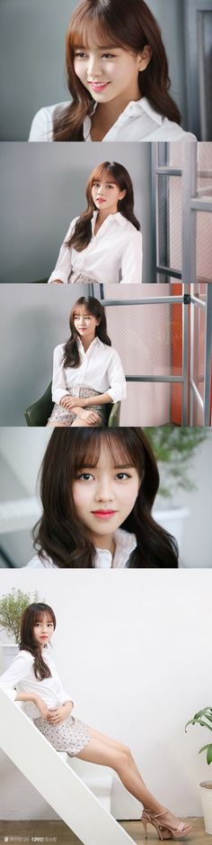 Child Actresses, Korean Actresses, Kim So Hyun Fashion, Kim Sohyun, Asia, Wallpaper, Girls, Daughters, Wall Papers