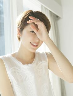 長澤正美 Japanese Beauty, Asian Beauty, Natural Beauty, Cute Cuts, Celebs, Celebrities, Cute Girls, Actresses, Female