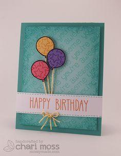 SoMuchToSay_Birthday | Flickr - Photo Sharing!