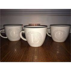Lovely Custom Mugs Glass Coffee Mugs, Unique Coffee Mugs, Coffee Mug Sets, Funny Coffee Mugs, Mugs Set, Wedding Mugs, Gifts For Wedding Party, Personalised Name Mugs, Bridesmaid Mug